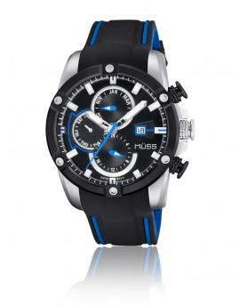 GT Azul