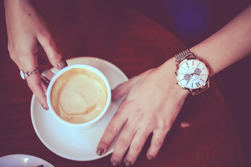 ¿Qué reloj es mejor? reloj cuarzo vs mecánico