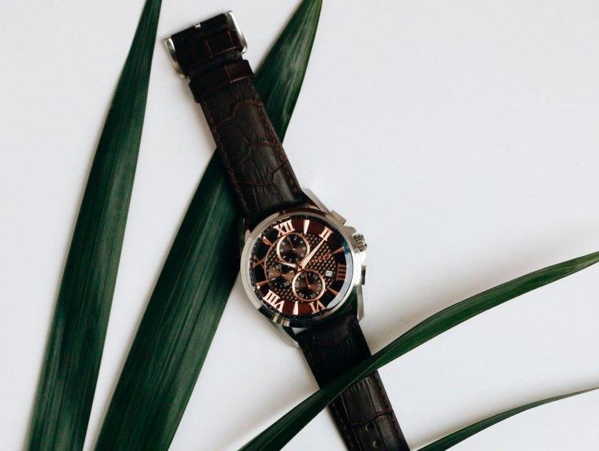 mejor reloj automatico relacion calidad precio