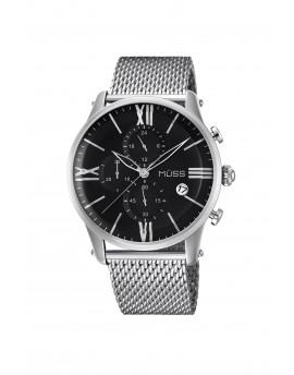 Reloj automático relacion calidad precio