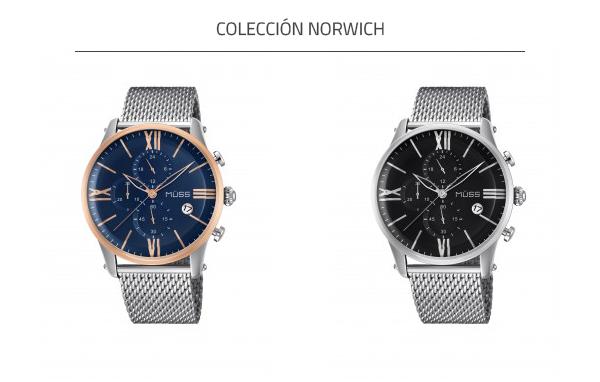 mejor reloj automático relación calidad precio
