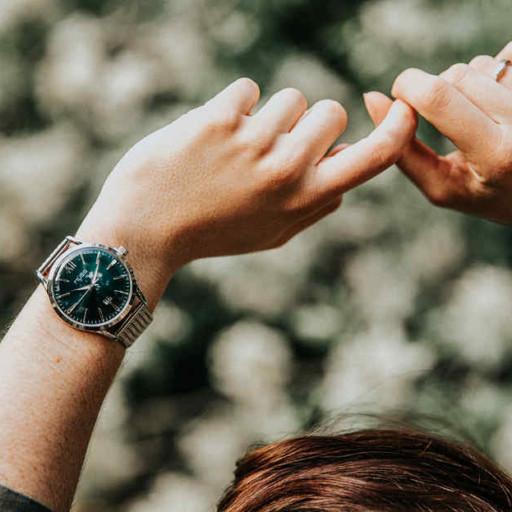 ¿Cómo comprar relojes online? Principales consejos