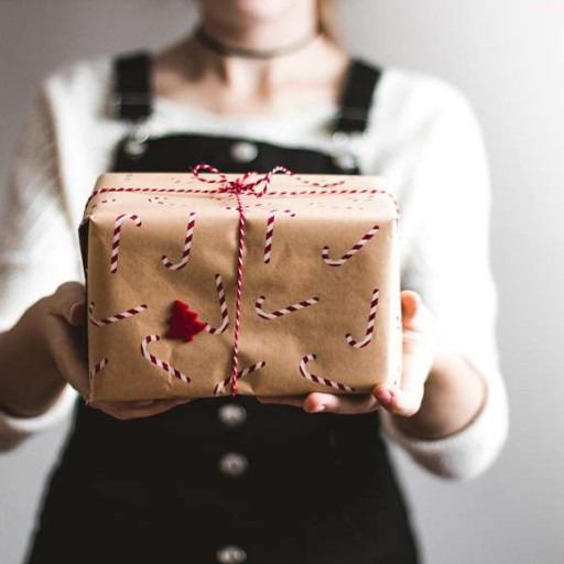 5 relojes de moda para regalar este año
